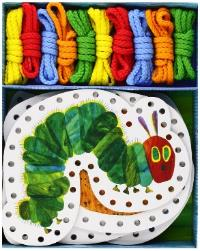 C:Practicehungry caterpillar lacing.jpg