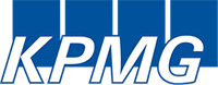VSP eyecare for employees of KPMG